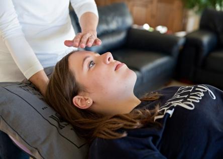 energietherapie